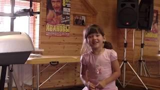 видео Экстрим вокал обучение в СПб