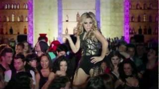 Natalia - Indómita (Videoclip oficial)