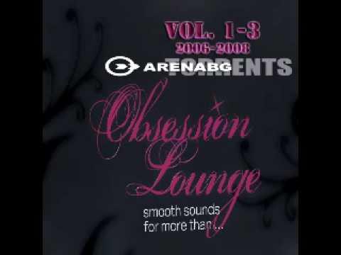VA - Obsession Lounge 1-3 - Clelia Felix - Wisdom (Vocal Mix)