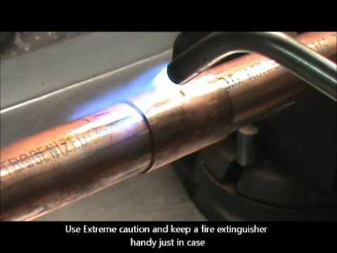 Союзтехносталь реставрация и поставка трубы бу в екатеринбурге со. В употреблении (б у) стальных труб от 57 мм до 1420 мм (труба 219 бу и.