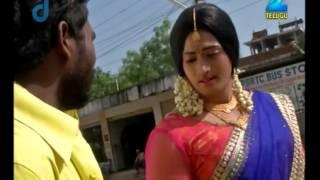 Konchem Ishtam Konchem Kashtam - కొంచెం ఇష్టం కొంచెం కష్టం   Episode - 277   Best Scene   Zee Telugu