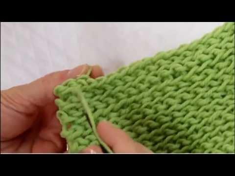 250G /& 12,5 Metri Taglio Soft Filato Extreme Knitting Azzurro Chunky Arm Knitting Wool