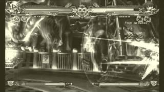 Ode to the Joutai Henkou (A Lambda Musical) thumbnail