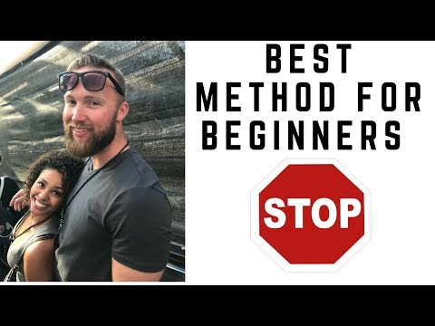 Fastest Way To Build An Affiliate Marketing Business For Beginners