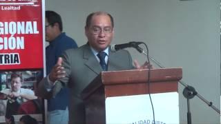 Gore Lima inicia en el distrito de Huaura actividades por el Día Nacional del Pisco