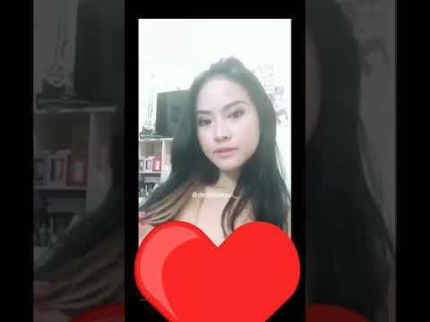 VIRAL , VIDIO SYUR 14 DETIK  MIRIP ARTIS CANTIK GABRIELLA LARASATI !!!