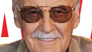 7 Times Stan Lee Was A Total Boss