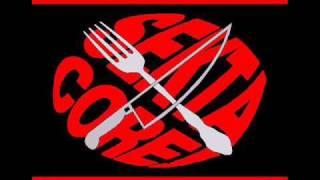 Sekta Core - El fantasma de la rana - Demo - Terrorismo Kasero! (mp3)