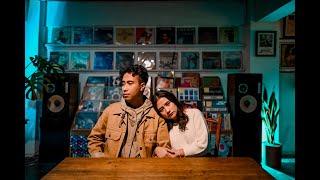 Ketulusan Cintaku (Pelangi Di Malam Hari) - Vidi Aldiano feat. Prilly Latuconsina