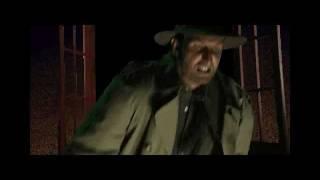 Tex Murphy - The Pandora Directive [Trailer 1995]
