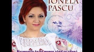 Ionela Pascu Ascultari Live 2014