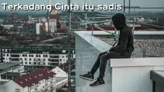 Gambar cover Pas Band - Aku story wa terbaru ( Keren)  buat para pria