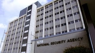 NSA Breaks Privacy Rules THOUSANDS of Times a Year