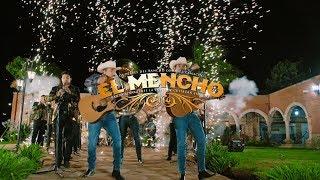 Play El Jefe (Banda)