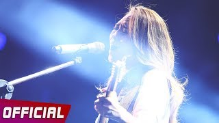 Mỹ Tâm - My Friend (Liveshow Heartbeat)