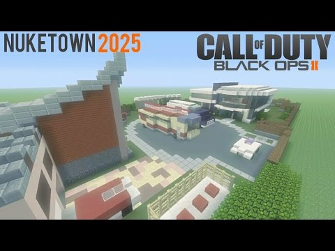 how to download nuketown black ops 3 ps4