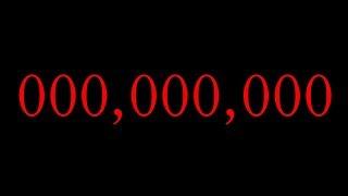 【FGO】ユーザー検索で「000,000,000」と打つとFGOが〇〇〇〇させられる件について thumbnail