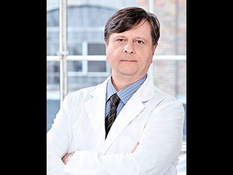 Cancer, Ketogenic Diet, Deuterium Depletion & Metabolic Tracing – Dr. Laszlo G. Boros