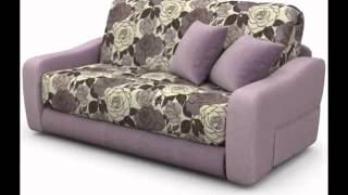 Диван аккордеон Альбатрос - купить диван Андерссен(http://anderssen.ru/ , Диван, раскладной диван, купить диван, диван кровать, где купить диван, какой диван купить,..., 2013-04-15T17:33:20.000Z)