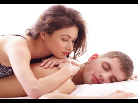How to Cure Impotence by Increasing Blood Circulation