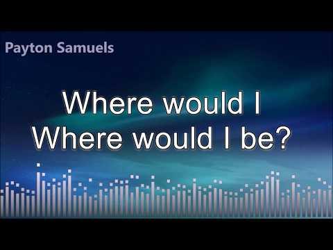 Illenium - Needed You (ft. Dia Frampton) Lyrics