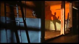 Только сильнейшие (1993) «Only the Strong» - Трейлер (Trailer)