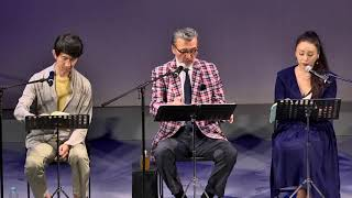 2017年9月27日 三越劇場 ㈱宝田企画.