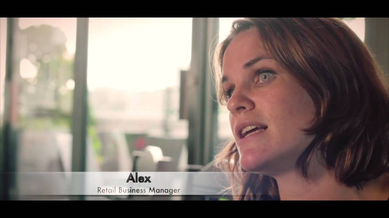 Why Choose A Graduate Job With Mitchells Butlers Youtube