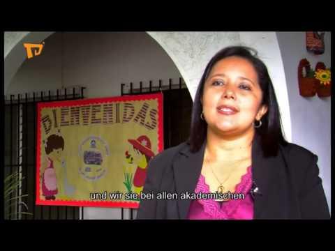 Latino TV auf Reisen – In Honduras!