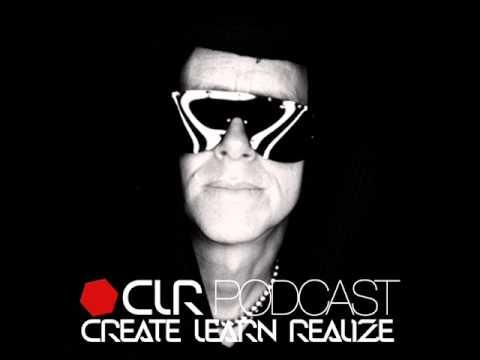 Martin L. Gore - CLR Podcast 147