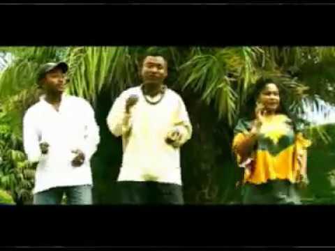TEARANO ( Delira )Clip  Malagasy 2016