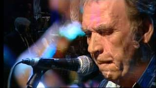 Finbar Furey - Sweet Sixteen - Celtic Connections !