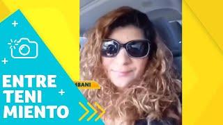Becky Colombani vuelve hacer declaraciones contra su hija   Un Nuevo Día   Telemundo