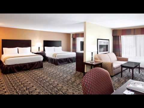 holiday-inn-express-&-suites-zanesville-north--zanesville,-ohio