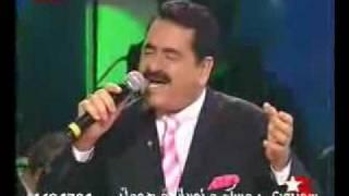 vuclip Ibrahim Tatlises   Muradi Boyla