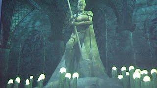 E3 2003 - SOE - EverQuest II & Lords of EverQuest