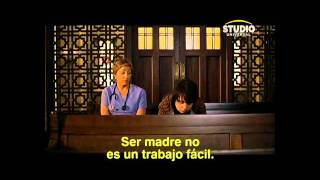 Nurse Jackie - Temporada 3 -- Episodio 7