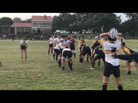 Bellville vs. Durbanville
