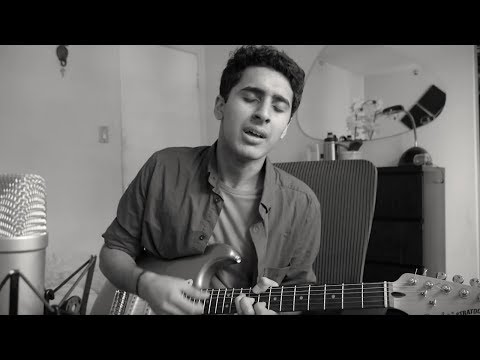 Beautiful - Bazzi ft Camila Cabello Cover by Jot Singh On Spotify & Apple