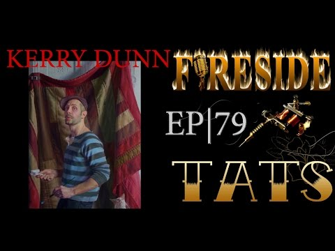 Invaluable insight for all realism artists with Kerry Dunn | EP 79