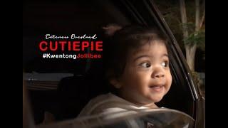 Kwentong Jollibee 2018: Elise
