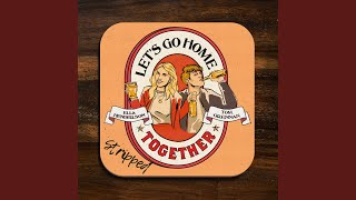 Download Let's Go Home Together (Stripped)
