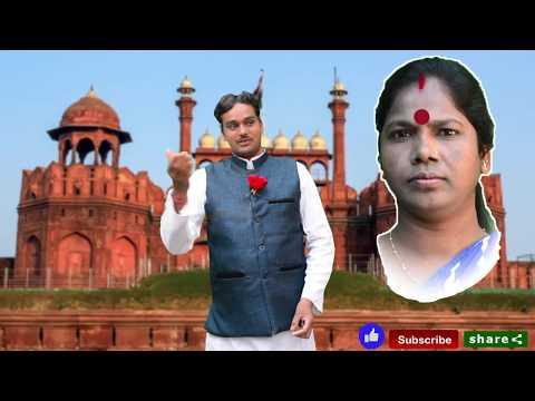 Pagla Kavi | Episode 1 | Creative Beings