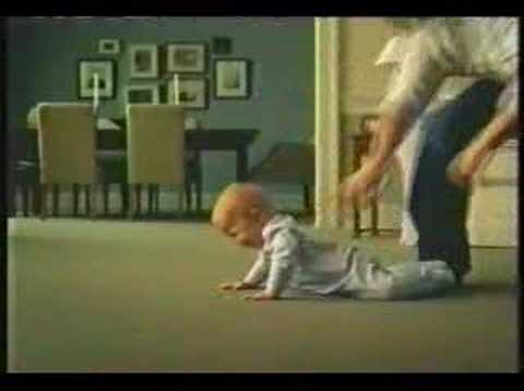 Dupont Stainmaster Carpet Commercial Youtube