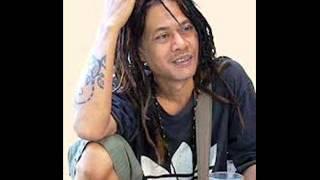 Tony Q Rastafara Om Fungky MP3