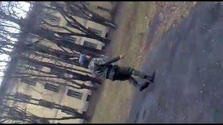 �������� ���� Армия , прикол яйце носка )))) ахахах ������