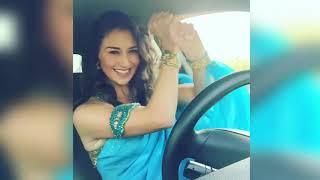 Desi Girl | Dostana | Bollywood dance | Индийские танцы | Olga73il