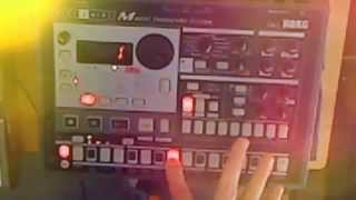Korg Electribe EM-1 - WikiVisually