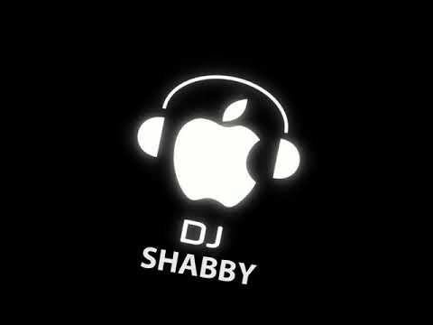 genda phool VS. Bebot by DJ SHABBY