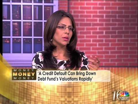 ARE DEBT FUNDS BETTER THAN FDs ?